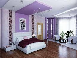 Amazing What Paint Colors Make A Room Look Bigger Good Paint Best Bedroom Paint Color 2015