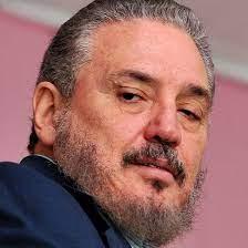 Fidel Castro's eldest son kills himself ...