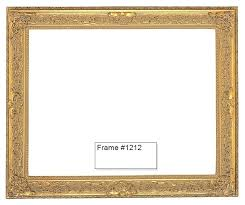 11x14 gold frame picture frames oil paintings watercolors frame style antique gold 11x14 gold bamboo frame 11x14 gold frame