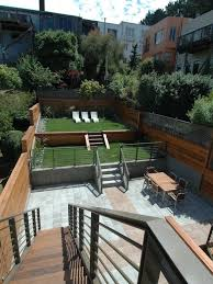 Collection in Small Backyard Patio Ideas Small Backyard Patio Ideas Home  Design Ideas Pictures Remodel