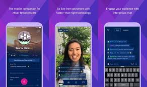 Video Updates On Improvements Microsoft With Ios Mixer Playback XAWEFFZTn