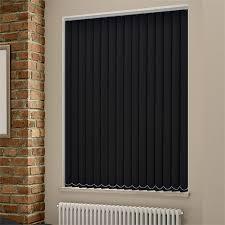 blackout vertical blinds. Beautiful Vertical Throughout Blackout Vertical Blinds V