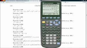 gallery of solving systems of equations three ways kristakingmath you awesome collection of linear algebra system of equations calculator