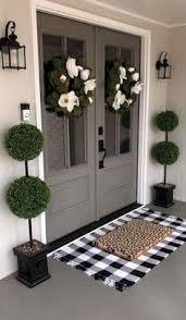 335 Best Entry images in 2019   Doors, Front doors, Homes