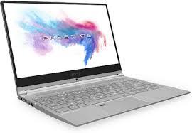 Laptop đáng tiền giá từ 20 triệu