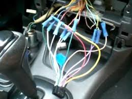 electrical wiring jvc radio wire harness 81 wiring diagrams jvc marine radio wiring diagram at Jvc Radio Wiring Diagram