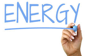Ohenryenergy Licensed For Non Commercial Use Only Frontpage