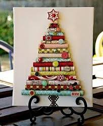 Easy Craft Ideas For Kids Christmas  Ye Craft IdeasChristmas Crafts For Adults