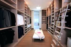peaceful ideas cost of california closets custom closet costs sony dsc
