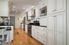 Kitchen Design Massachusetts