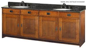 2 sink bathroom vanity. 2013 Double Sink Bathroom Vanity Photos Design Ideas And More Vanities 2 E