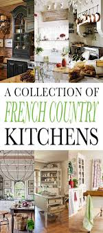 rustic kitchen accessories french country farmhouse style french french country style kitchen accessories on country style kitchen wall art with french country style kitchen traditional london by boutique