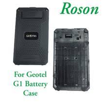 Best value <b>G1</b> Replacement Battery – Great deals on <b>G1</b> ...
