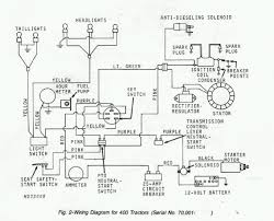 John Deere Model A Wiring Diagram   Trusted Wiring Diagram in addition  as well John Deere Gator 4×2 Wiring Diagram Unique 2010 Gmc Sierra Stereo additionally  together with  also 7720 John Deere Radio Wiring Diagram   WIRE Center • likewise Wiring Diagram   John Deere Tractor Wiring Diagram John Deere L130 besides John Deere Radio Wiring Harness – Freddryer co besides John Deere 8400 Radio Wiring Diagram – Mickyhop org together with  additionally . on john deere tractor radio wiring diagram