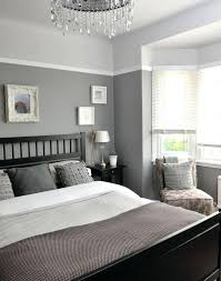 Grey Bedroom Paint Lillypond Inspiration Grey Paint Bedroom