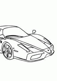 Cars Coloring Pages Online And Printables Cars Coloring Books