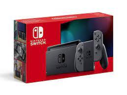 Nintendo Switch bei Aldi kaufen: Heißer Preis eiskalt ausgekontert