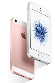 iphone se price. untitledtr65ts.png iphone se price