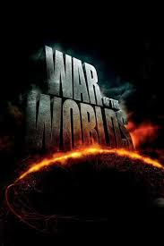 war of the worlds movie review roger ebert war of the worlds 2005