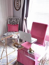 girly office decor. home office pink design pictures remodel decor and ideas page 10 girly t