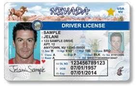 Nevada-real-id Gerken Nevada-real-id Gerken Getaways - Getaways -