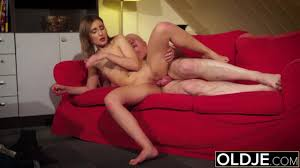 Oldje Free Porn Videos Best Oldje scenes on PornDoe
