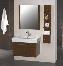 best lighting for bathroom mirror. Bathroom:Bath Mirrors Best Lighting Bathroom Excellent Mirror Design Ideas Designs Diy Decor For Bedroom E
