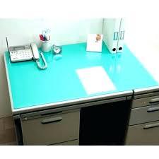 clear desk protector plastic desk protector desk clear desktop mat clear desk protector clear desk pertaining clear desk protector