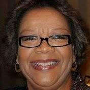Roberta Rollins - Senior Claims Adjustor - Zenith Administrators ...