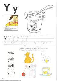Worksheets, lesson plans, activities, etc. Ebook Jolly Phonics Pupil Book 1 31 Ebook Anak