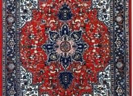 mouse rug mouse carpet mouse bath rug minnie mouse rug australia