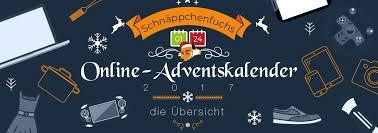 Adventskalender gewinnspiel 2015 sofortgewinn