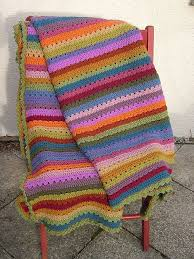 attic 24 blankets. ravelry project gallery for cosy stripe blanket pattern by lucy of attic24 attic 24 blankets