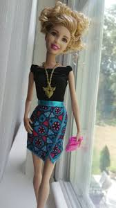 Barbie Doll Light Beautiful Light Skinned Nikki There Are Many Shades Of This