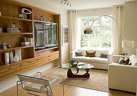 living room overhead lighting. this combination of track overhead lamp and table lighting is perfect for the size living room in fact entire