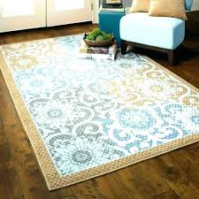 cottage style rugs cottage style area rugs beach cottage style area beach house rugs beach house beach house area rugs