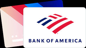 how to do a bank of america cash advance