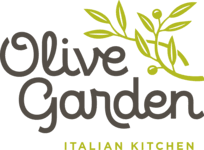 olive garden catering delivery menu