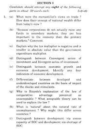 economics essays economic essay on economics gxart n service exam cover letter economics essays economic essay on economics gxart n service exam general paper ii previous
