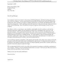 Chemical Engineer Resume Format Lovely Internship Cover Letter For