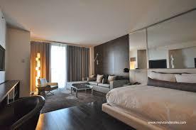 One Bedroom Suite Palms Place Palms Place Las Vegas Condos Las Vegas Condos For Sale