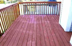 Home Depot Behr Wood Stain Color Chart Home Depot Deck Sealer Regal Stain The 8 Year Version In
