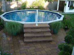 above ground swimming pool ideas. Top 322 DIY Above Ground Pool Ideas On A Budget Above Ground Pool Ideas On  Budget, Diy Pinterest, Swimming M