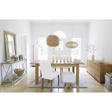 gallery of teppich grau stockholm 140 200 maisons du monde alfombra avec et table maison du monde stockholm 1 1200x1200px table maison du monde