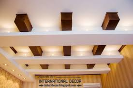 Bedroom Ideas  Awesome Small Bedroom Lighting Breathtaking False Ceiling Designs For Small Rooms