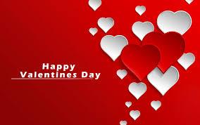 happy valentines day wallpaper desktop. Happy Day 2018 HD Images For Desktop Backgrounds Intended Valentines Wallpaper