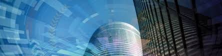 Smart Buildings Smart Buildings The Future With Iot Smart Industry