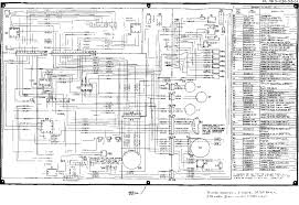 30ga carrier chiller wiring diagram with electrical 11257 Carrier Chiller Wiring Diagram full size of wiring diagrams 30ga carrier chiller wiring diagram with template 30ga carrier chiller wiring 30xa carrier chiller wiring diagram
