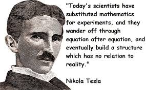Nikola Tesla Quotes Delectable Nikola Tesla Quotes On Life Energy Inventions To Inspired