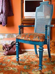 classic diy repurposed furniture pictures 2015 diy. Classic Diy Repurposed Furniture Pictures 2015 E